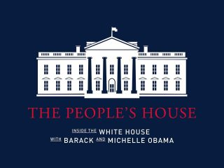 The People's House