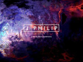 I, Philip