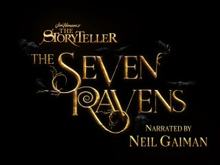 Jim Henson's The Storyteller: The Seven Ravens (coming 2021)